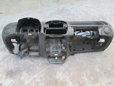 FIAT PUNTO VAN 1.3 JTD 3P 51KW RICAMBIO  CRUSCOTTO