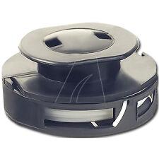 Fadenspule Trimmerspule passend für Black & Decker GL 320 Freischneider