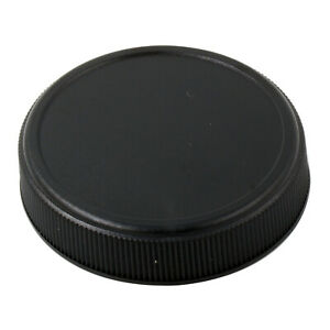 Camera Lens Rear Cap Cover for Contax G mount GK-R1 G1 G2 45mm 90mm replacement