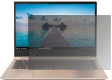 Lenovo Yoga 730-13IKB (13.3 Zoll) Pellicola Prottetiva Protezione Vista 4 modi