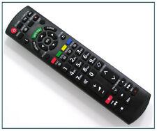 RICAMBIO Panasonic TV Telecomando per tx-l32dt30e | tx-l32dt30y | tx-l32dt35 |