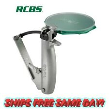 RCBS Hand Priming Tool NEW!! # 90200