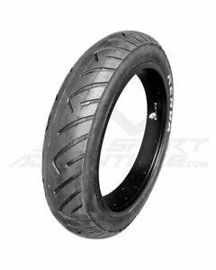 Kenda Kraze 20x4.1 / 4 Tyre Rigid Fat Bike 30Tpi, Black
