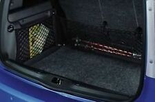Skoda Roomster Vertical Boot Nets - 2 Piece (DMA770002)