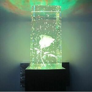 LED Wall Sconces Lamp Light For Home Wall Sconce Creative Aluminum Modern
