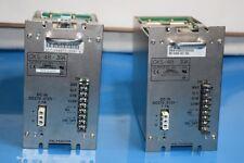 CKS-48-39  Nemic Lambda 48 VDC 39 amp power supply