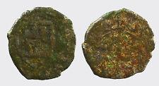 GENOVA - REPUBBLICA II FASE  -MI/ SOLDINO  1616
