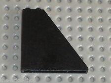 LEGO Star Wars black Slope Brick ref 30249 / Set AT-TE 4482 & 6776 6738