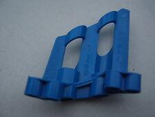 LEGO Technic Panel Fairing #1 32190 blau blue 8444 8549
