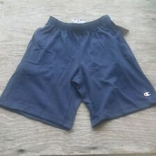 Champion Men's Navy Rugby Shorts Size Small 88284 NEW w/TAGS!!!