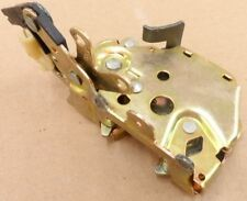NOS 1990 - 1994 Lincoln Continental OEM Door Latch Right Rear F4OY-5426412AA