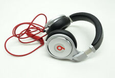 Beats by Dr. Dre Pro Headphones - Silver 5/B43409A