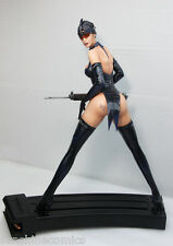 Sorayama Hot Box Statue 316/500 Yamato Fantasy Figure Gallery BRAND NEW