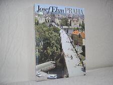 Praha Josef Ehm Prague république Tchèque