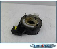 GENUINE VW GOLF MK5 2004-2008 - AIRBAG SQUIB CLOCK RING  1K0959653 3M WARRANTY