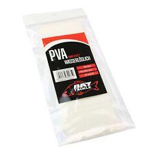 Prologic TM PVA Solid Dispenser Tube Beutel Kit 5m 45mm Cutter Stopfer