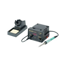 Eclipse SS-207E Temperature Controlled Digital Soldering Station
