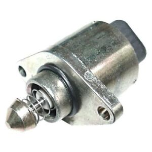 91-97 Jeep Cherokee Wrangler Fuel Injection Idle Air Control Valve 2.5L L6