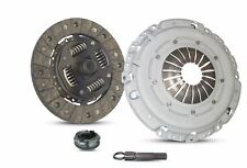 CLUTCH KIT A-E HD FOR VW PASSAT 2.0L 1.9L GOLF JETTA TDI CORRADO G60 1.8L
