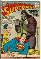 SUPERMAN #127 1.8