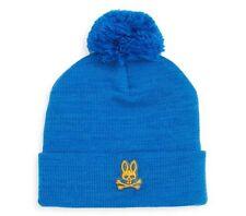 8497ce4dc78 Psycho Bunny Men s Hats for sale