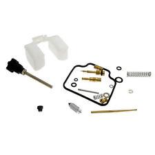 Honda TRX350 350 Rancher Carburetor Rebuild Kit 2000-03
