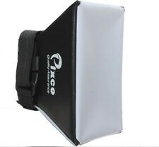 Flash Diffuser Softbox For Canon Nikon Yongnuo Sony Photography