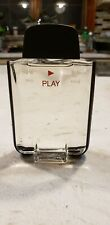 Givenchy PLAY POUR HOMME AFTER SHAVE 3.3 oz /100 ml unbox