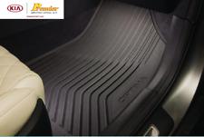 Floor Mats Amp Carpets For Kia Optima For Sale Ebay