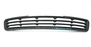 Front Bumper Grille Kia Magentis (MG)  OEM 865612G500 86561-2G500
