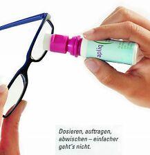 apliq Brillenreiniger + Smartphone Reiniger f Display + Touchscreens NEU