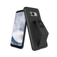 Accessoires adidas Samsung Galaxy S8 pour téléphone portable et assistant personnel (PDA)