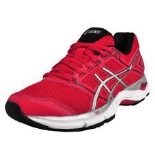 Scarpe da ginnastica rosa tessile ASICS per donna