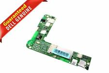 New Dell Venue 7 3740 Series WiFi Tablet Motherboard G5XW3 98F72 098F72