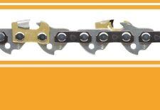 """Stihl Picco Duro Hartmetallkette 1,3 mm 3/8"""" 50GL 35cm"""