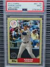 1987 Topps Baseball Cards 110