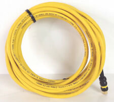 Wireworld Chroma 5 S-Video Cable 6M (20ft) Length