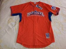 49d06f7b396 All-Star Game MLB Jerseys for sale