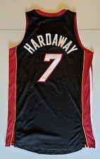 PENNY HARDAWAY Anfernee adidas MIAMI HEAT Swingman Jersey XL NBA Magic Wade NEW