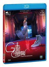 Gatta Cenerentola (Blu-Ray) CDE