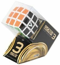 V-Cube 3*3*3 Essential, Zauberwürfel -NEU-OVP-