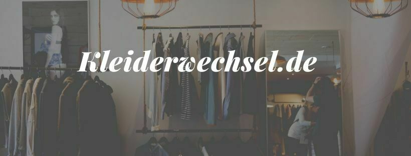 Kleiderwechsel.de