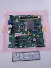 CARTE MERE SOCKET FT3 MICRO ATX HP PRO DESK 405G1MT OCCASION (2207)
