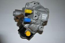 High-Pressure Pump Delphi 04B130755G VW T6 2.0 Tdi 04B130755H 28475277