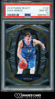 Hottest Luka Doncic Cards on eBay 75