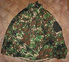 """Russian Spetsnaz Camo Suit(jacket&pants) """"KOMANDOR"""". IZLOM(SKOL)pattern."""