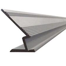 CLE LED Treppenstufenprofil für LED-Streifen