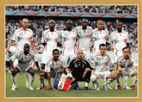 stickers Panini Carrefour Foot 2018 - N° 86