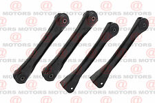 Suspension Control Arm  Front Lower Upper Truck Parts For Jeep Cherokee Comanche