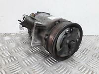 SKODA OCTAVIA 2004-2013 1598cc Diesel Air con A/C Compressor pump 5N0 820803C 00